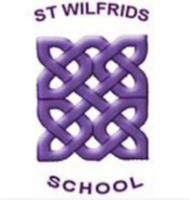 St Wilfrid's School - Open Day