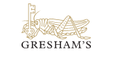 Gresham's - Open Mornings May