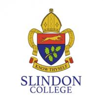 Slindon College - Open Morning