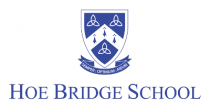 Hoe Bridge School - Open Morning 1 October