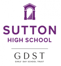 Sutton High School GDST - Open Day 9 May