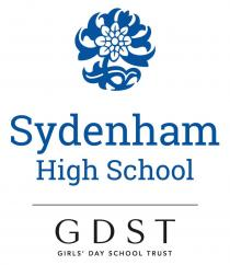 Sydenham High School GDST - Open Morning