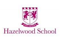 Hazelwood School - Open Morning