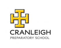 Cranleigh Prep School - Open Day 26 Feb
