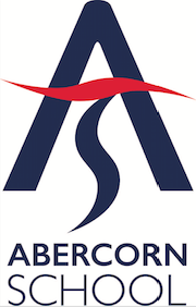 Abercorn -  Open Day 28 Feb