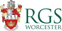 RGS Worcester 6 Nov Open Day