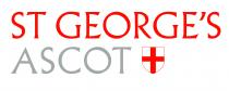 St George's Ascot - Open Day