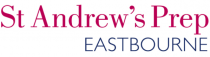 St Andrew's Prep - Open Morning 11/12 Oct
