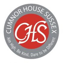 Cumnor House Sussex - Open Day