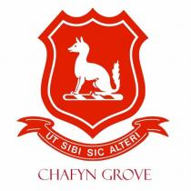 Chafyn Grove School - Open Morning 10 and 11 May