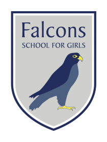 Falcons School For Girls & Peregrines Nursery - Open Days
