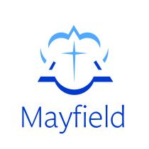 Mayfield School - Open Morning 5 Nov