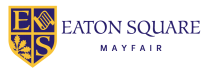Eaton Square, Mayfair - Open Morning 20 September