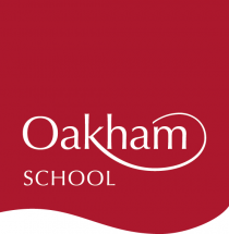 Oakham - Open Day 27 Feb