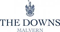 The Downs Malvern - Open Morning