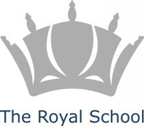 The Royal School - Open Day 5 May