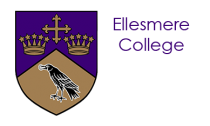 Ellesmere College - Open Day 7 Mar
