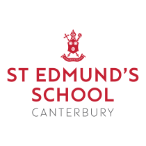 St Edmund's School Canterbury - 8 May Open Day