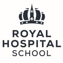 Royal Hospital School - Open Day 2 May