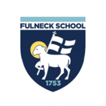 Fulneck School - Next Open Day