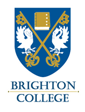 Brighton College Pre-Prep & Prep - Open Morning 5 Oct