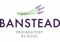 Banstead Prep School, Surrey - Open Morning 12 Nov