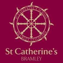 St Catherine's, Bramley - Open Day 24 Sept