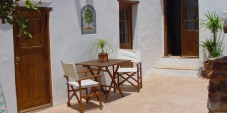 Holiday Home in West Algarve - Sleeps up to 5