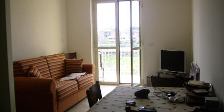 Apartment for sale in Calabria, italy