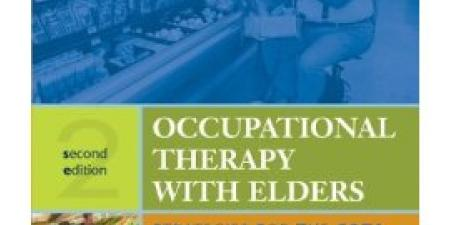Occupational Therapy/Elders: Strategies for COTA