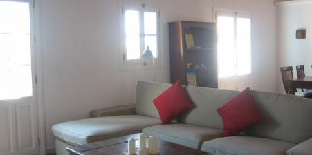 Holiday home for rent, Marbella, Spain