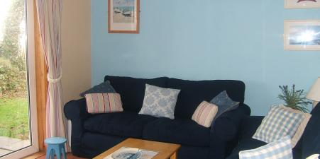 TAMAR VALLEY holiday home slps 8,POOLS TENNIS GYM