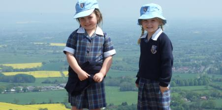 Malvern St James Girls' School Open Days