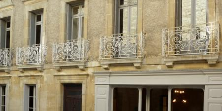 Stunning 5 Bed Village House in SW France