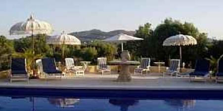 Lovely finca in Arta, Mallorca