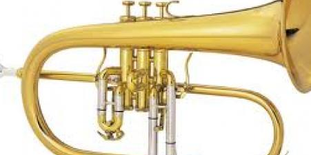 HUGE amount of brass music (NO PAYPAL)