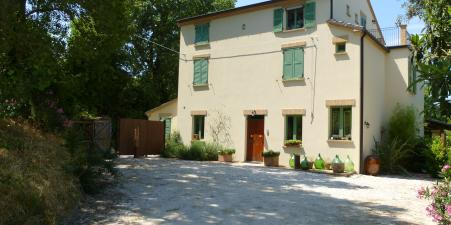 Italy BARGAIN due to cancelation £1500/week